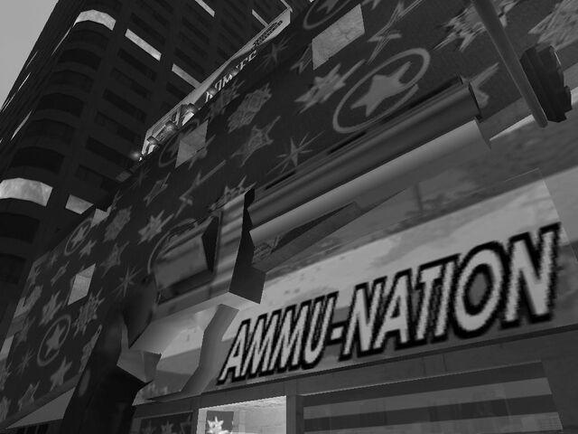 File:Ammunation.jpg