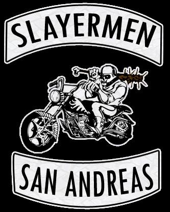 File:Slayermen5.png