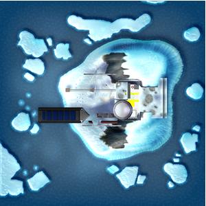 Arcticbase