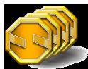 Coin 4