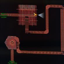 G-ARKEngineRoomMap