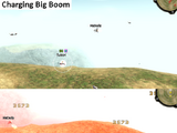 Big Boom