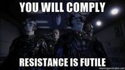 We-r-borg-you-will-comply-resistance-is-futile