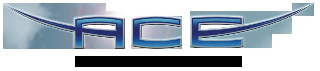 Ace-online-logo1