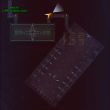 J-ArkEngineRoomMap