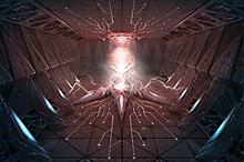 J-ArkEngineRoom