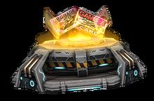 CardShop-0