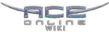 Ace Online Wiki