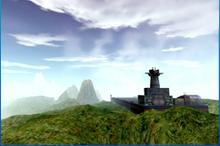 Island'sDream