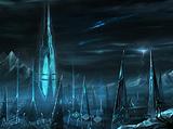 Robenia City