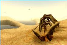 DesertofArdor