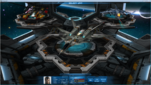 GearSelectScreen