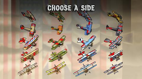 File:AcePatrolPlanes.jpg