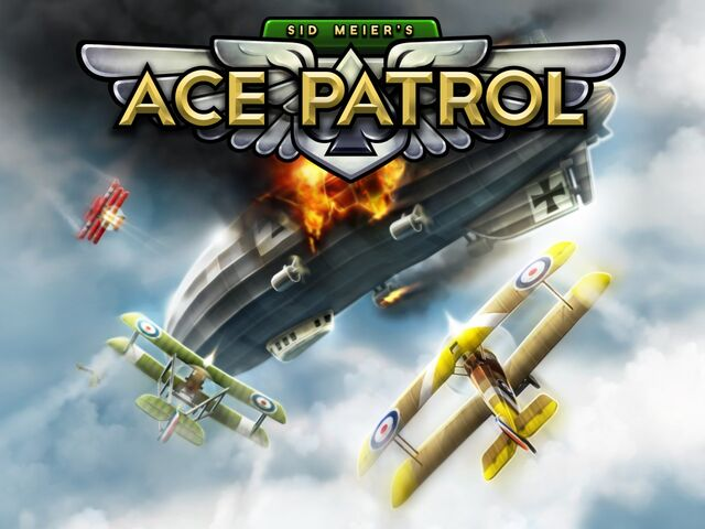 File:AcePatrolCover.jpg