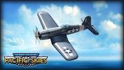 F4U-Corsair-TC