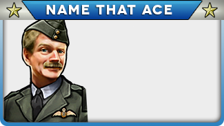 File:Mainpage-Box-Name That Ace.png