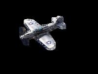 P39Aircobra