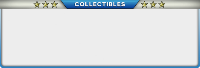 File:Mainpage-Box-Collectibles.png