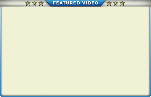 File:Mainpage-Box-Featured Video.png