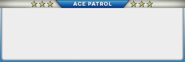 File:Mainpage-Box-Ace Patrol.png