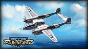 P38-Lightning-TC