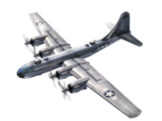 B29Superfortress