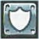 File:UpgradeIcon.jpg