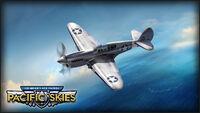 P40-Warhawk-TC