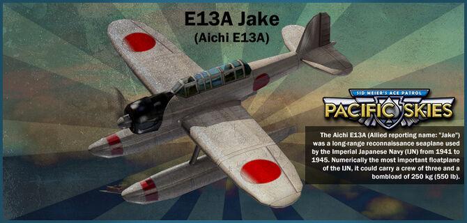 Highlight History E13Jake edited-4