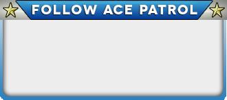 File:Mainpage-Box-Follow Ace Patrol.png