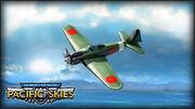 A6M-Zero-TC