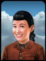 JP Female Stock4
