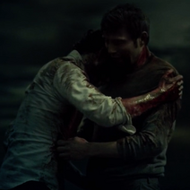 Will a Hannibal, epizoda 03x13