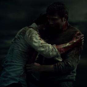 Will a Hannibal, epizoda 03x13