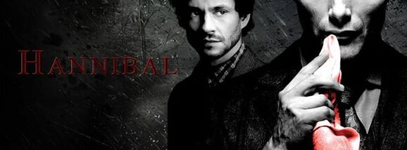 Hannibal, premiéra 1