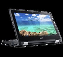 AcerChromebookR11 C738T black-photogallery-03-630x570-1200x1085