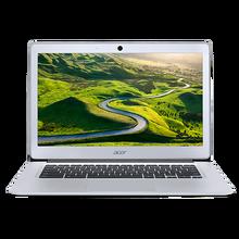 Chromebook 14-sku-main