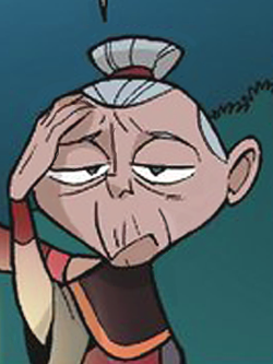 File:Ming's grandmother.png
