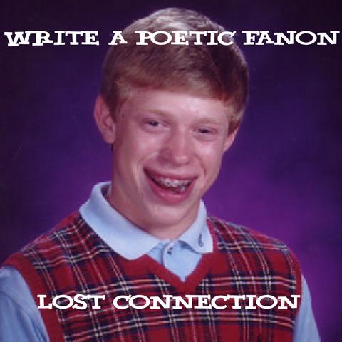 File:WLS - Meme 01.png