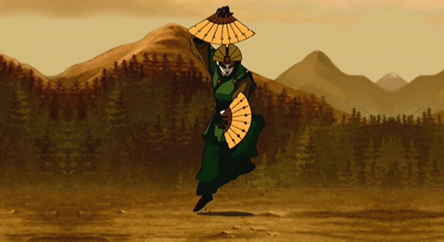 File:Kyoshi Chronicles Slider.png