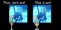 Thumbnail for version as of 17:04, November 10, 2012