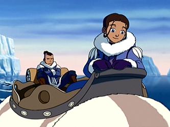File:Appa's-saddle.png