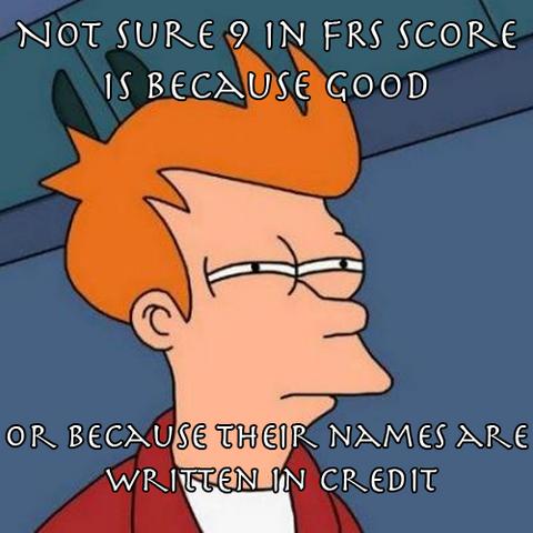 File:WLS - Meme 04.png