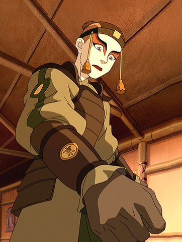 File:Kyoshi-Warriors-clothing.png