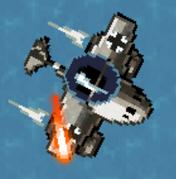 Enemies | Aces of the Luftwaffe Wiki | FANDOM powered by Wikia