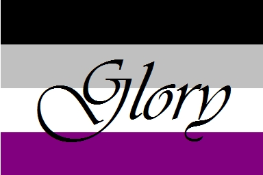 File:Names Glory.jpg