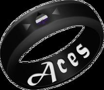 AcesLogo1