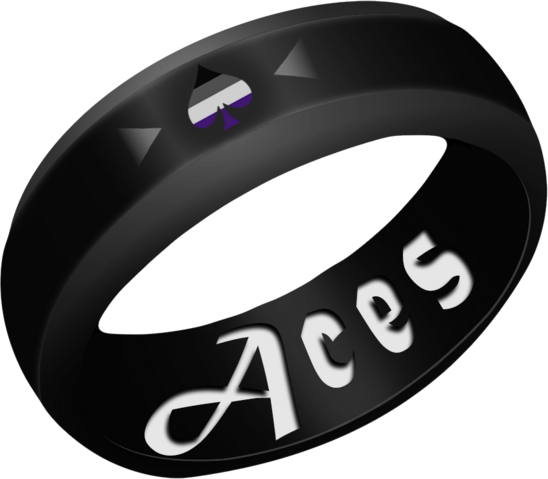 File:AcesLogo1.png