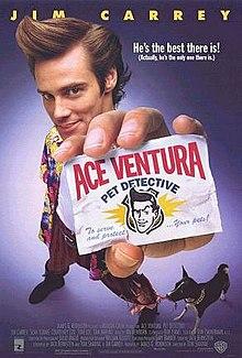 220px-Ace ventura pet detective
