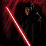 Darth Skywalker 99